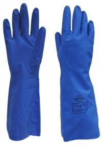 Перчатки Нитро-SP