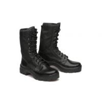 Ботинки м А 107
