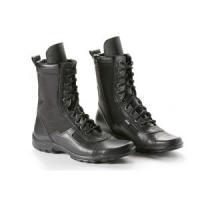 Ботинки м 48