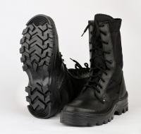 Ботинки летние м 516