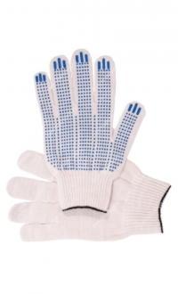 Перчатки  5-ти нитка