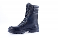 Ботинки М 701