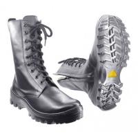 Ботинки М 712