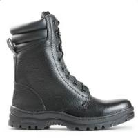 Ботинки А 65 м