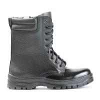 Ботинки А71 НМ