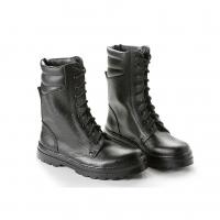 Ботинки А 64
