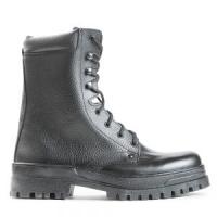 Ботинки А 68 ТНМ2