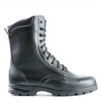 Ботинки ВО2 НМ